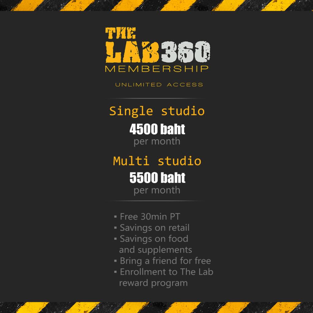 Multi Studio1200x1200