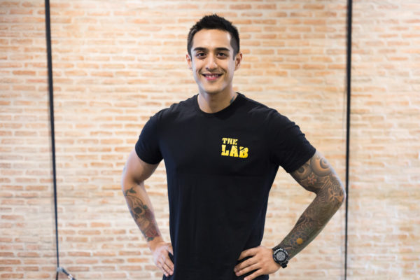 the-lab-bangkok-personal-trainer-revealed-rishi-haria-strength-training