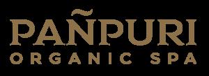 Panpuri PNG