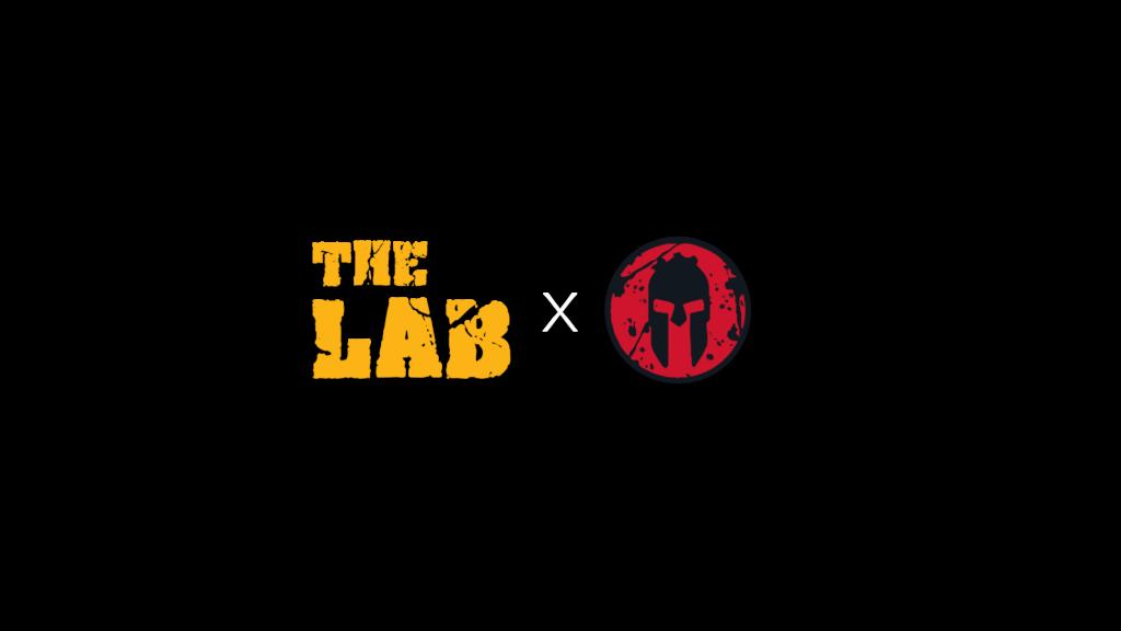 lab spartan logos-01