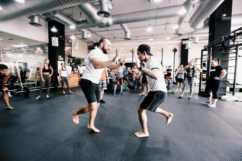 The-Lab-Bangkok-Gym-Package-Group-Fitness-A-32-850