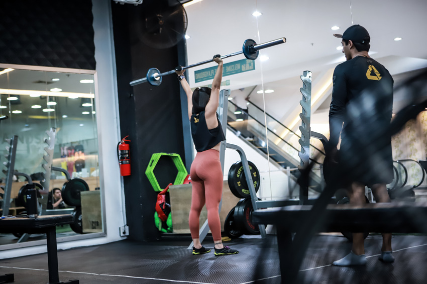 The-Lab-Bangkok-Gym-Package-Personal-Training---C-3-2-850