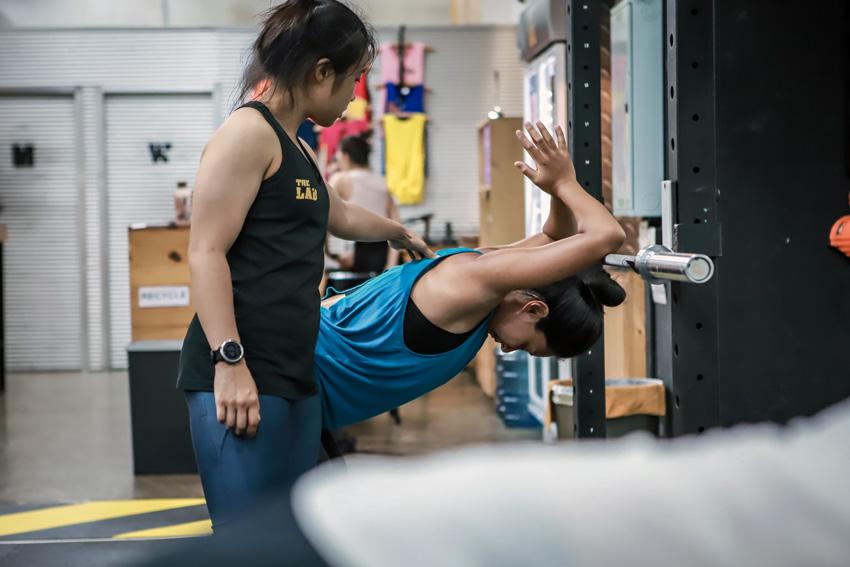 The-Lab-Bangkok-Gym-Package-Personal-Training---E-3-2-850
