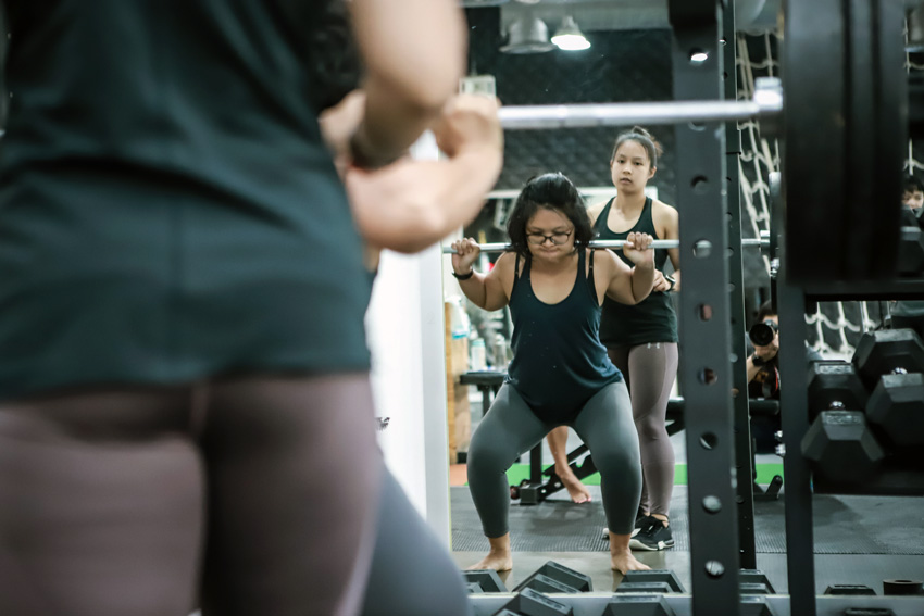 The-Lab-Bangkok-Gym-Package-Personal-Training---F-3-2-850
