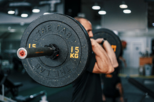 How-much-rest-should-I-take-between-workouts