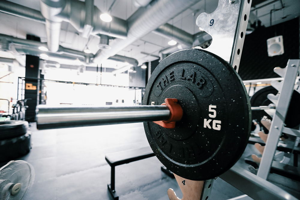 The-Lab-Bangkok-Gym-Fitness-Club---Squat-Bar---32