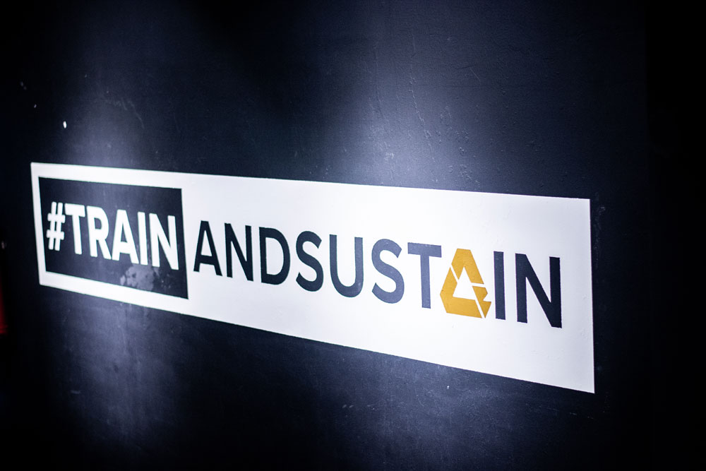 The-Lab-Bangkok Gym Fitness Club---Train-and-Sustain-2---32