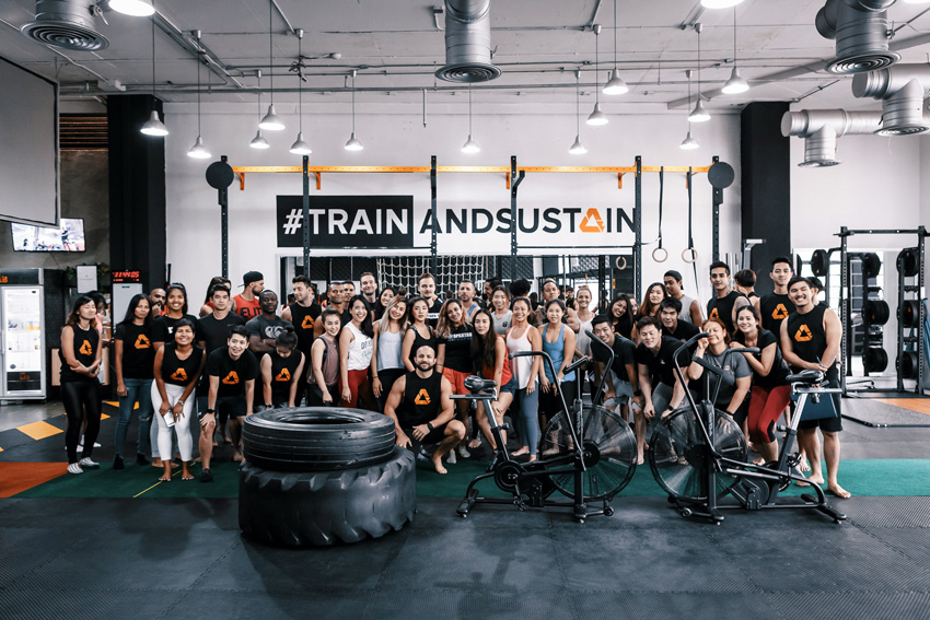 The-Lab-Bangkok-Gym-Fitness-Club-Train-and-sustain-launch-32