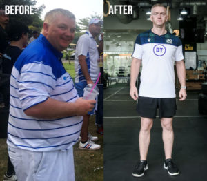The-Lab-Bangkok-Gym---Succes-Stories---Colin-Machin--Front