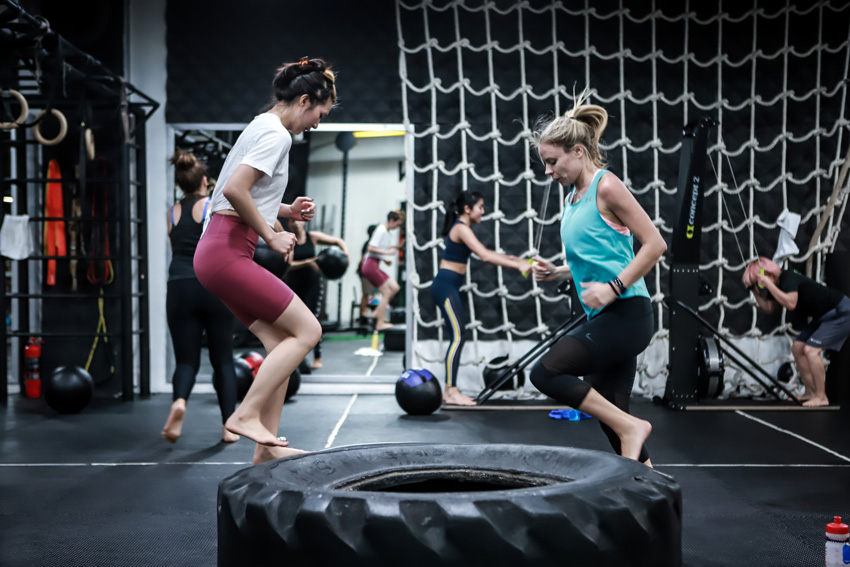 The-Lab-Bangkok-Gym---Sukhumvit-Studio---12---32---850