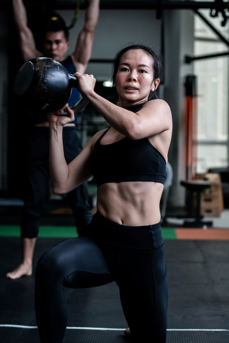 The-Lab-Bangkok-Gym-Package-Lab-Membership---C-23---800