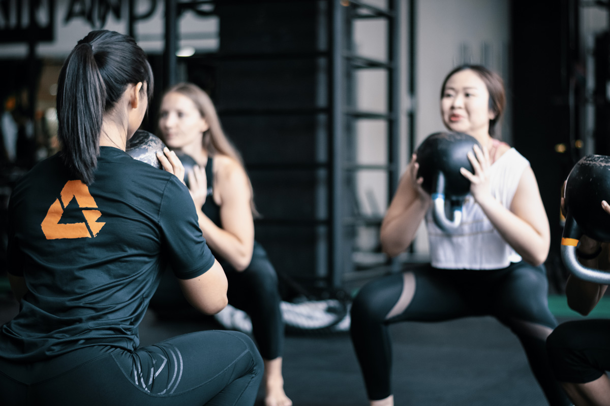 The-Lab-Bangkok-Gym-Package-Lab-Private-Group-Training---Feat-32