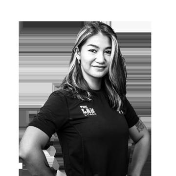 The-Lab-Bangkok-Gym---Coaches---Veronica-360