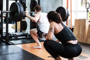 The-Lab-Bangkok-Gym-Package-Massathon-B-32-800