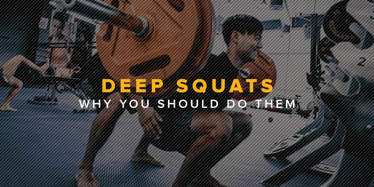 Blog Post - Deep Squat - 1200x627